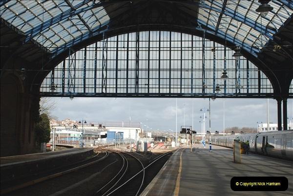 2019-03-13 Brighton, Sussex.  (11) 012
