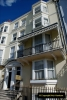 2019-03-11 to 13 Brighton, Sussex. (3) Our Hotel. 003