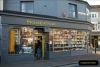 2019-03-11 to 13 Brighton, Sussex. (111) The Lanes and area. 111