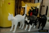 2019-03-11 to 13 Brighton, Sussex. (113) The Lanes and area. 113