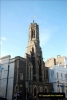 2019-03-11 to 13 Brighton, Sussex. (114) The Lanes and area. 114