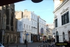 2019-03-11 to 13 Brighton, Sussex. (116) The Lanes and area. 116