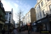2019-03-11 to 13 Brighton, Sussex. (118) The Lanes and area. 118