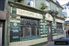 2019-03-11 to 13 Brighton, Sussex. (119) The Lanes and area. 119