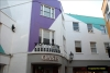 2019-03-11 to 13 Brighton, Sussex. (122) The Lanes and area. 122