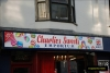 2019-03-11 to 13 Brighton, Sussex. (124) The Lanes and area. 124