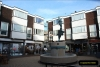2019-03-11 to 13 Brighton, Sussex. (136) The Lanes and area. 136