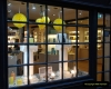 2019-03-11 to 13 Brighton, Sussex. (139) The Lanes and area. 139