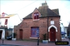 2019-03-11 to 13 Brighton, Sussex. (143) The Lanes and area. 143