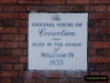 2019-03-11 to 13 Brighton, Sussex. (144) The Lanes and area. 144