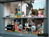 2019-03-11 to 13 Brighton, Sussex. (145) The Lanes and area. 145