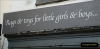 2019-03-11 to 13 Brighton, Sussex. (146) The Lanes and area. 146