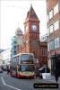 2019-03-11 to 13 Brighton, Sussex. (149) The Lanes and area. 149