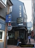 2019-03-11 to 13 Brighton, Sussex. (155) The Lanes and area. 155