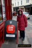 2019-03-11 to 13 Brighton, Sussex. (168) The Lanes and area. 168
