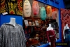 2019-03-11 to 13 Brighton, Sussex. (169) The Lanes and area. 169