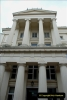 2019-03-11 to 13 Brighton, Sussex. (172) The Lanes and area. 172