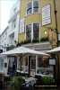 2019-03-11 to 13 Brighton, Sussex. (176) The Lanes and area. 176