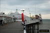 2019-03-11 to 13 Brighton, Sussex. (218) All the fun of the pier. 218
