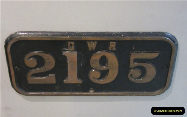 2019-04-14 Pendon Museum, Long Wittenham, Abbingdon, Oxfordshire. (16) 016
