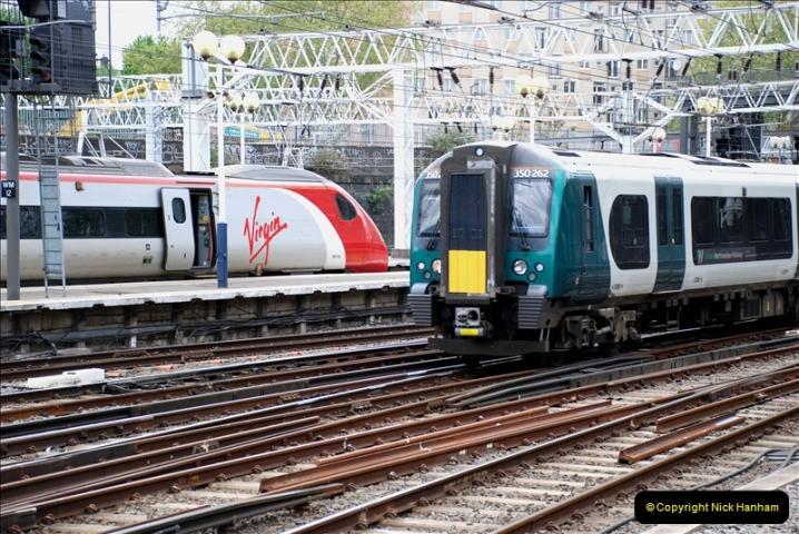 2019-04-29 London Euston. (16) 016