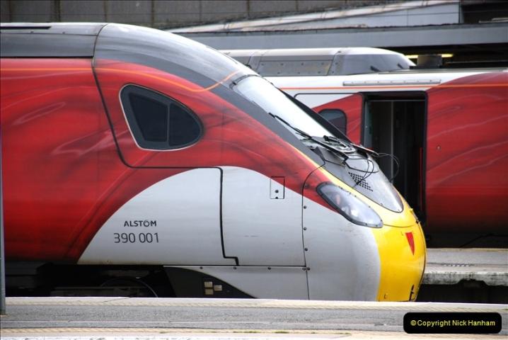 2019-04-29 London Euston. (53) 053
