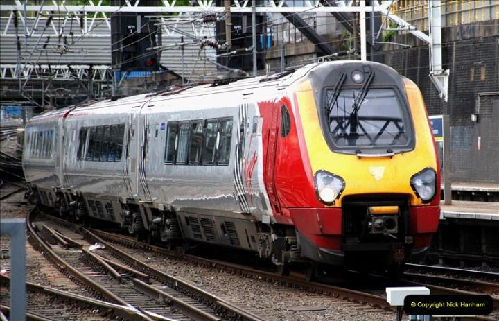 2019-04-29 London Euston. (56) 056