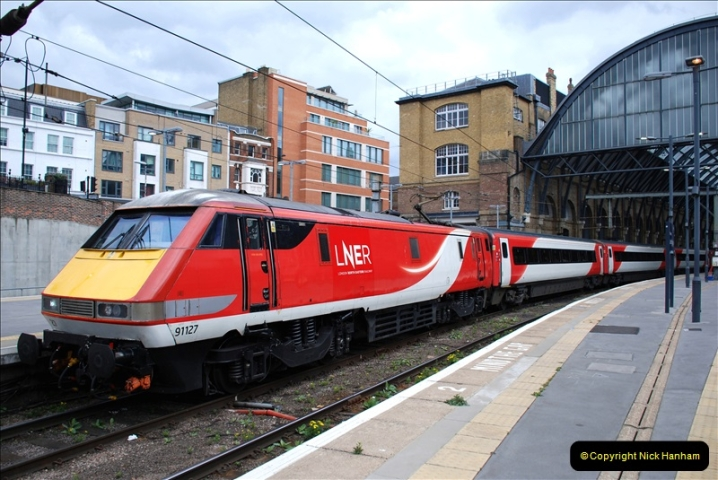 2019-04-29 London Kings X. (98) 176
