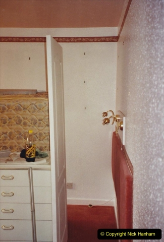 2003 Improvements in our house. (67)