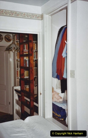 2003 Improvements in our house. (71)