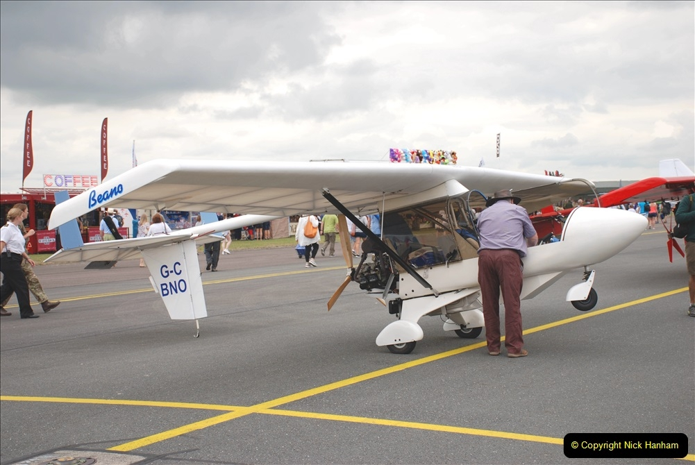 2019-07-13 Yeovilton Air Day. (120)