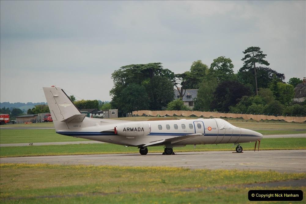 2019-07-13 Yeovilton Air Day. (125)