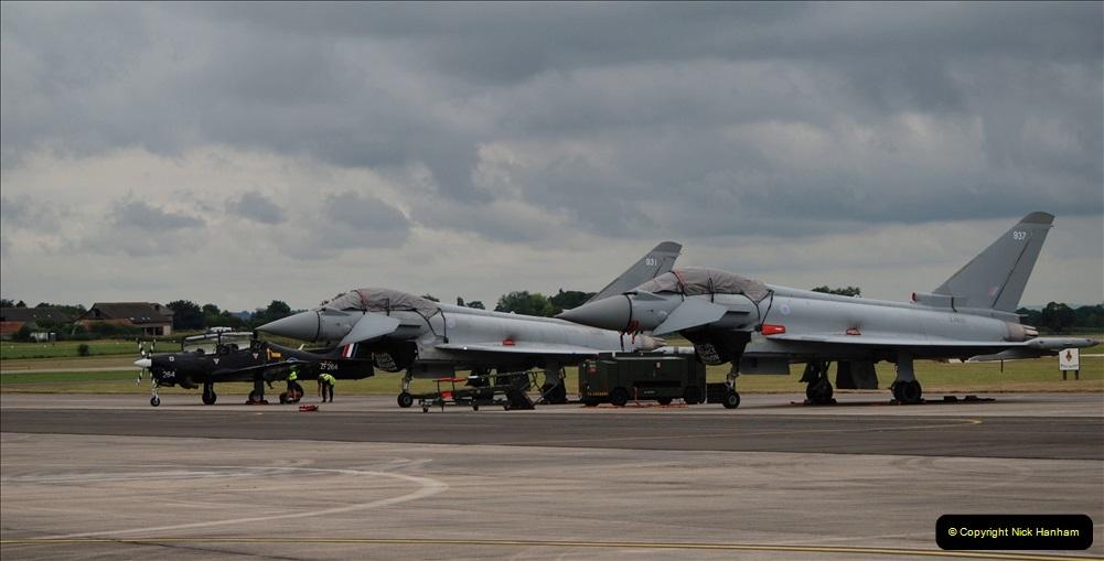 2019-07-13 Yeovilton Air Day. (131)