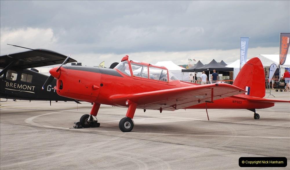 2019-07-13 Yeovilton Air Day. (140)