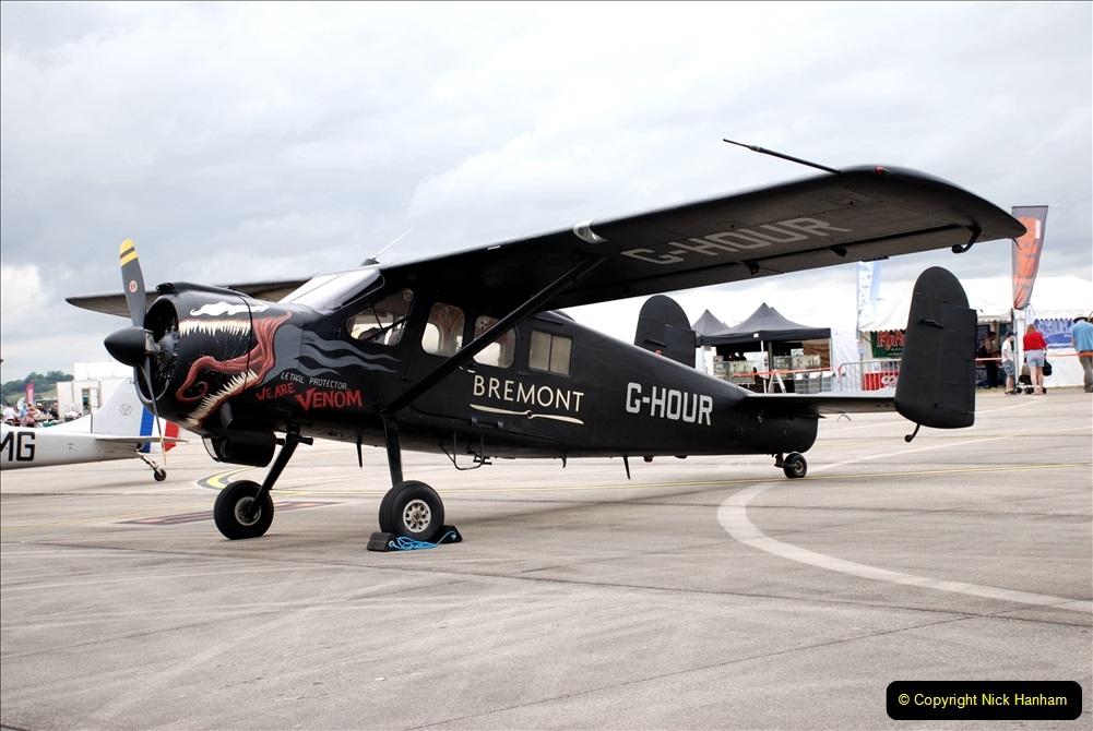 2019-07-13 Yeovilton Air Day. (141) Broussard.