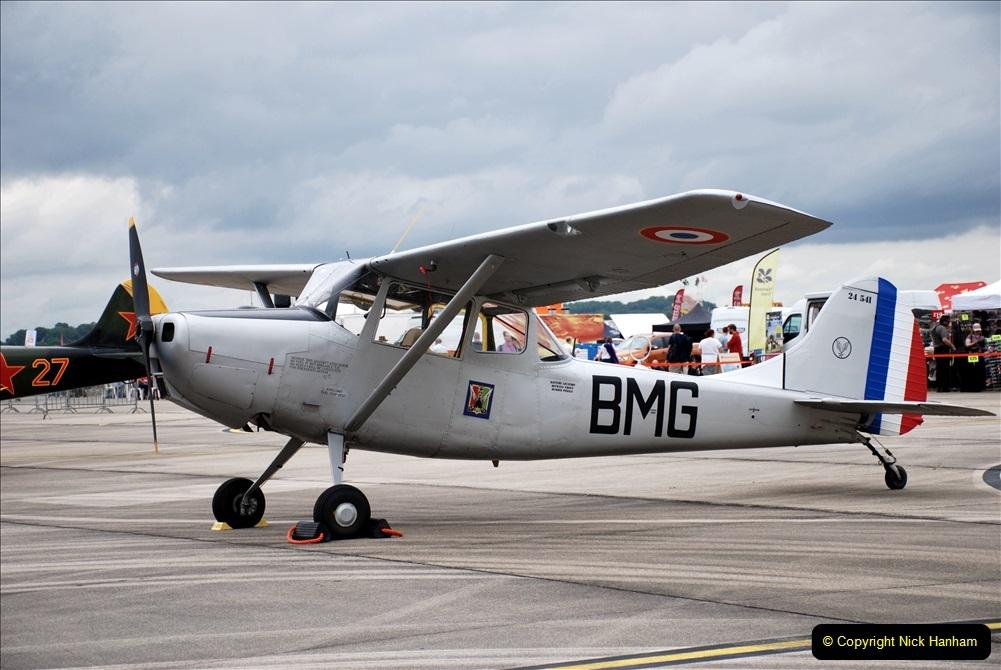 2019-07-13 Yeovilton Air Day. (144)