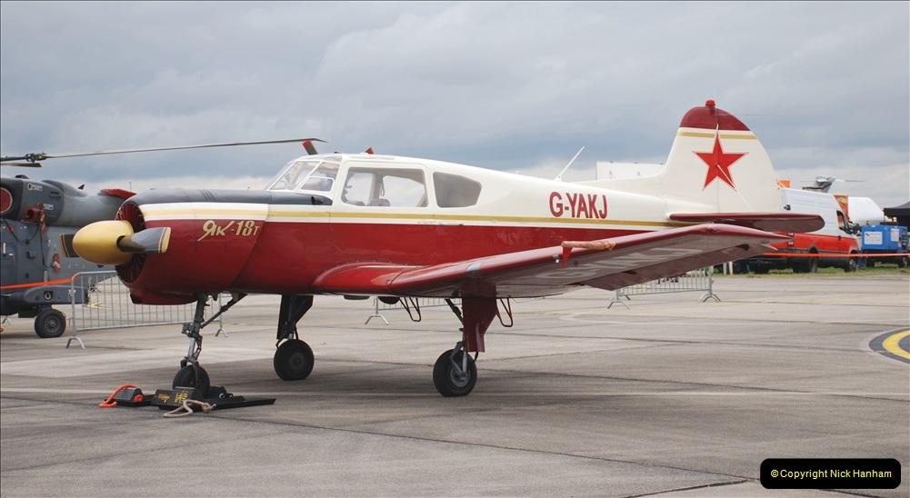 2019-07-13 Yeovilton Air Day. (145)