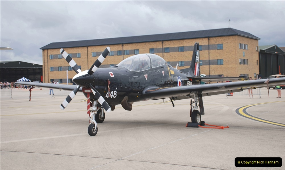 2019-07-13 Yeovilton Air Day. (153)