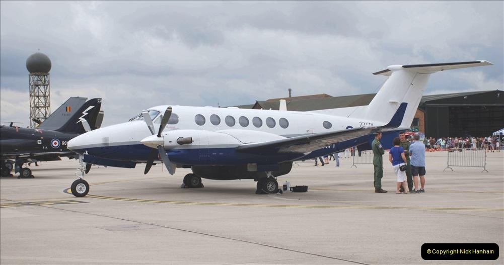 2019-07-13 Yeovilton Air Day. (154)