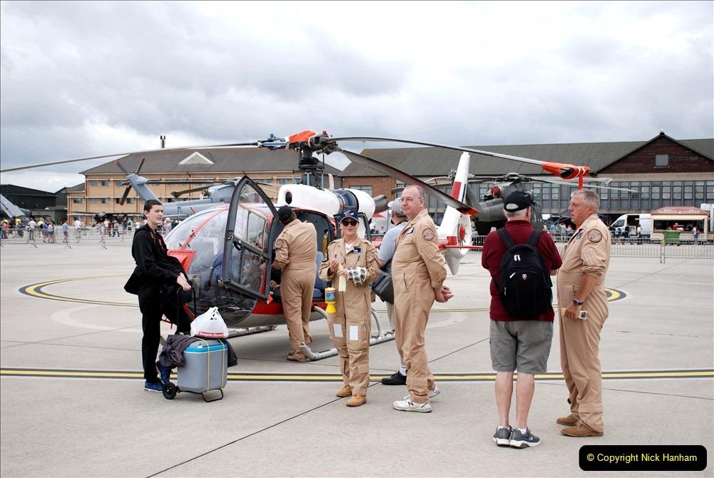 2019-07-13 Yeovilton Air Day. (166)