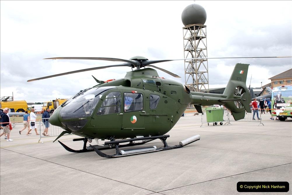 2019-07-13 Yeovilton Air Day. (168)