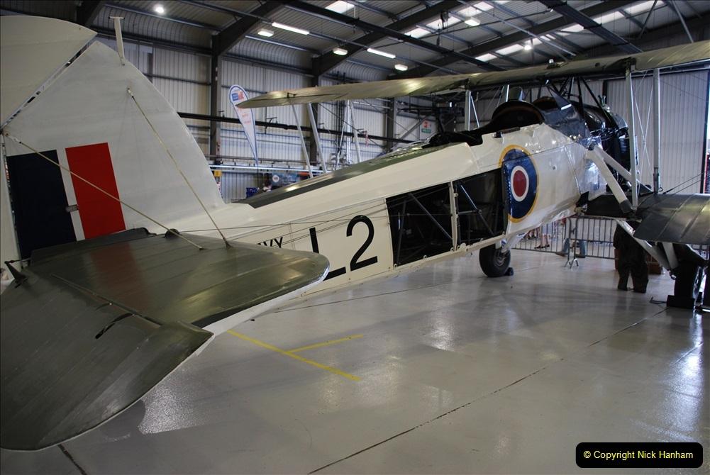 2019-07-13 Yeovilton Air Day. (233)