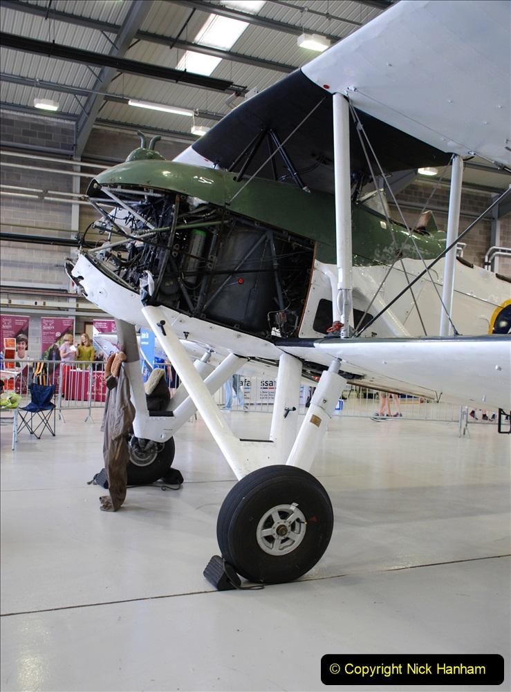 2019-07-13 Yeovilton Air Day. (235)