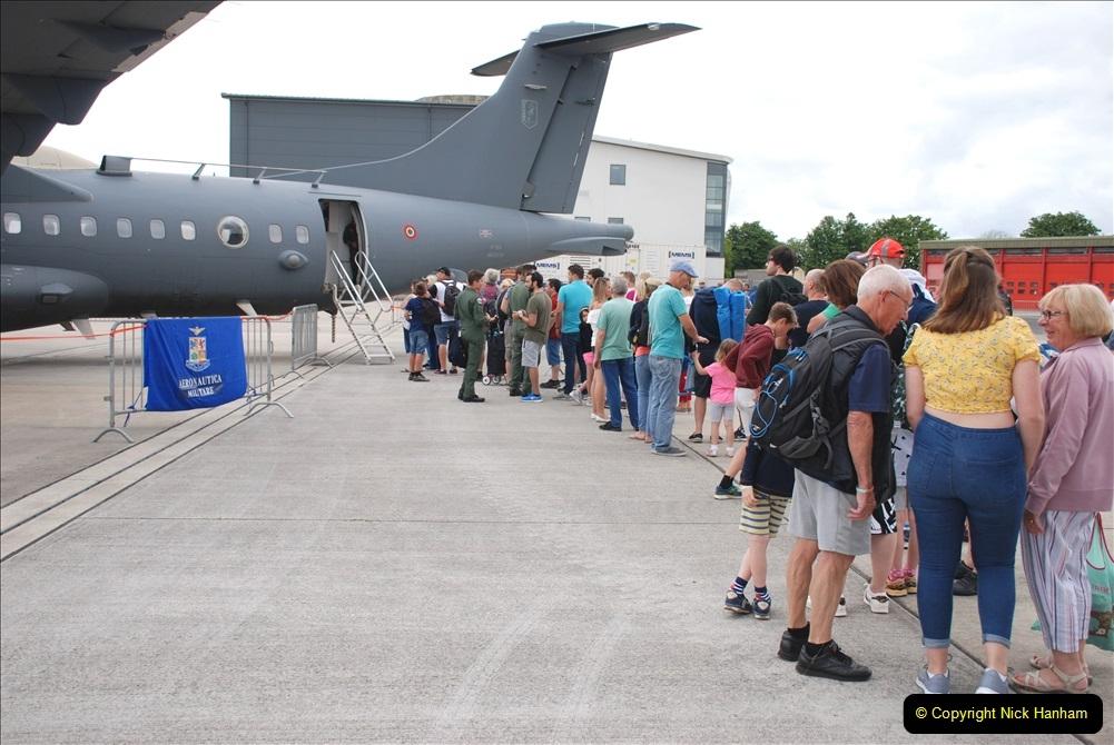 2019-07-13 Yeovilton Air Day. (249)