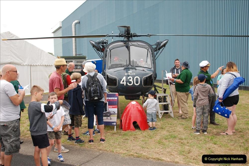 2019-07-13 Yeovilton Air Day. (258)