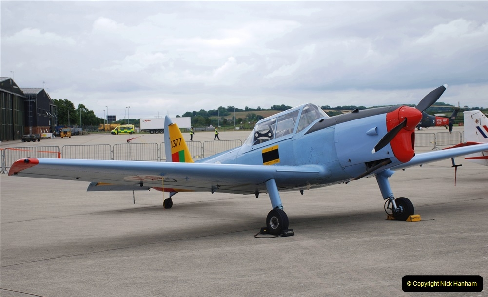 2019-07-13 Yeovilton Air Day. (268)