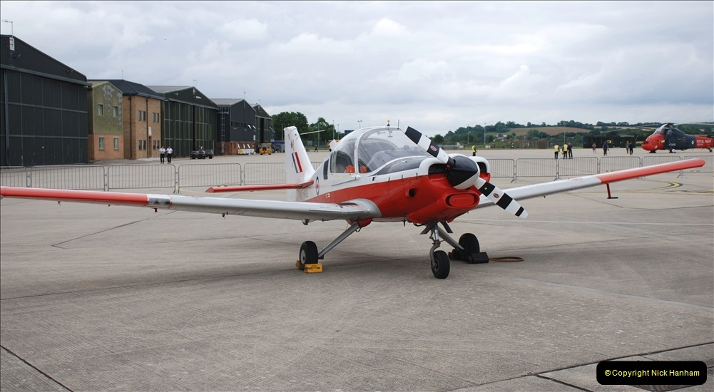 2019-07-13 Yeovilton Air Day. (269)