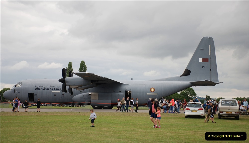 2019-07-13 Yeovilton Air Day. (296)