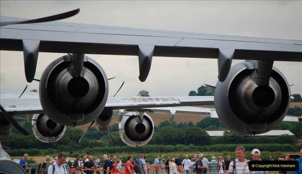 2019-07-13 Yeovilton Air Day. (350)