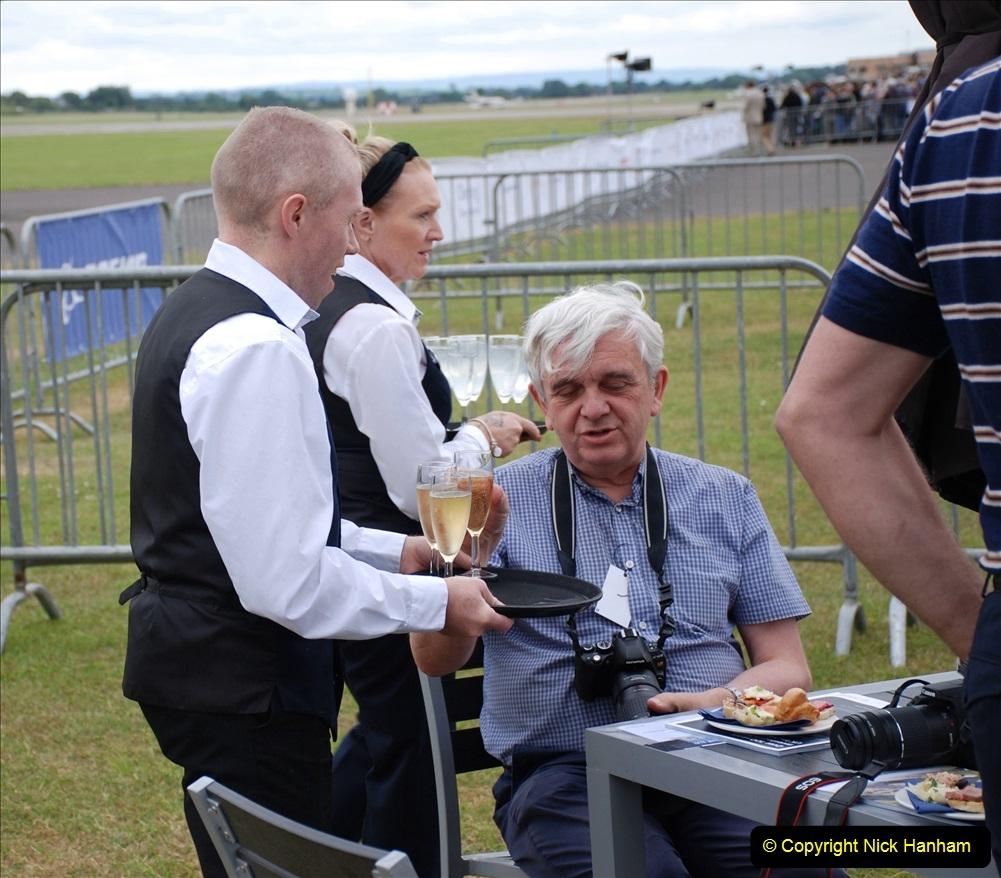 2019-07-13 Yeovilton Air Day. (351)